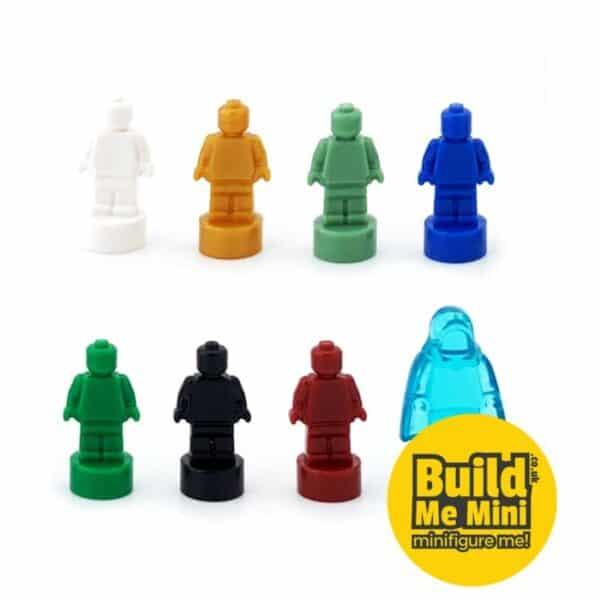 lego-minifigure-micro-figures-e156750468
