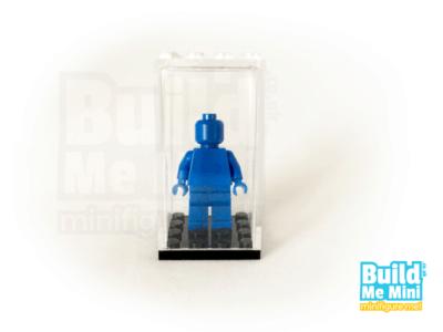 Personalised LEGO® Minifigure No Info