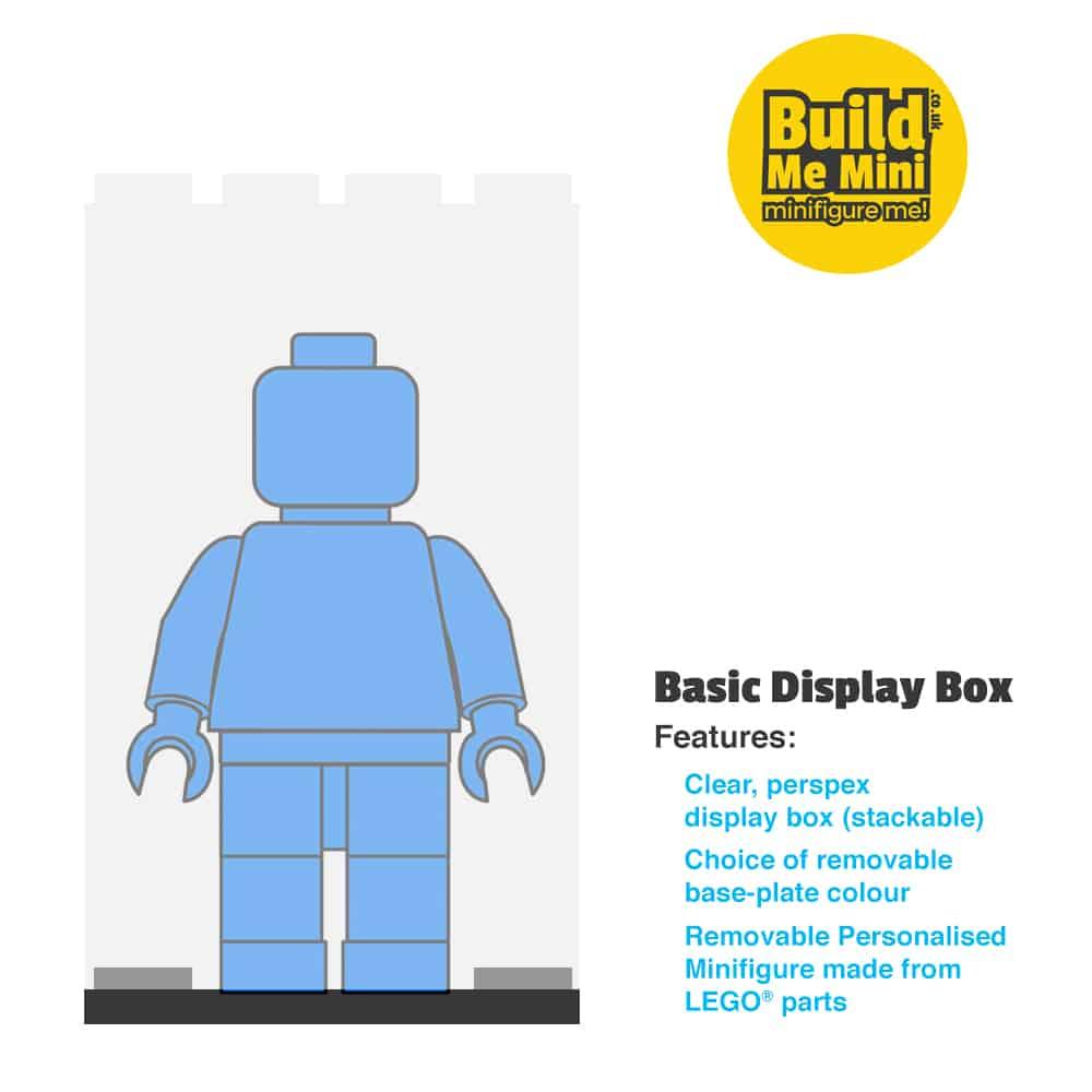 basic-display-box