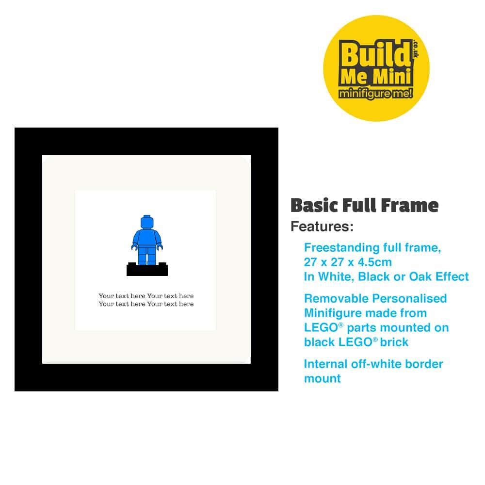 basic-full-frame