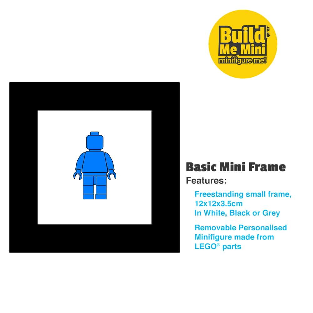 basic-mini-frame