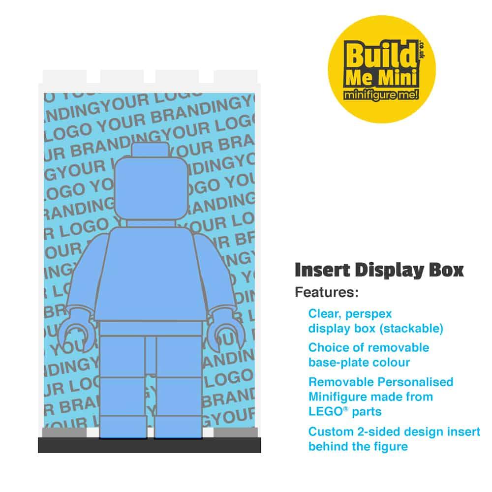 insert-display-box