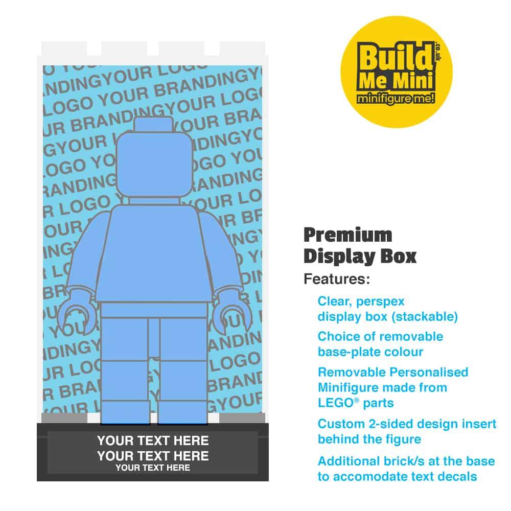 premium-display-box