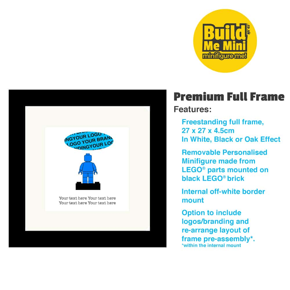 premium-full-frame