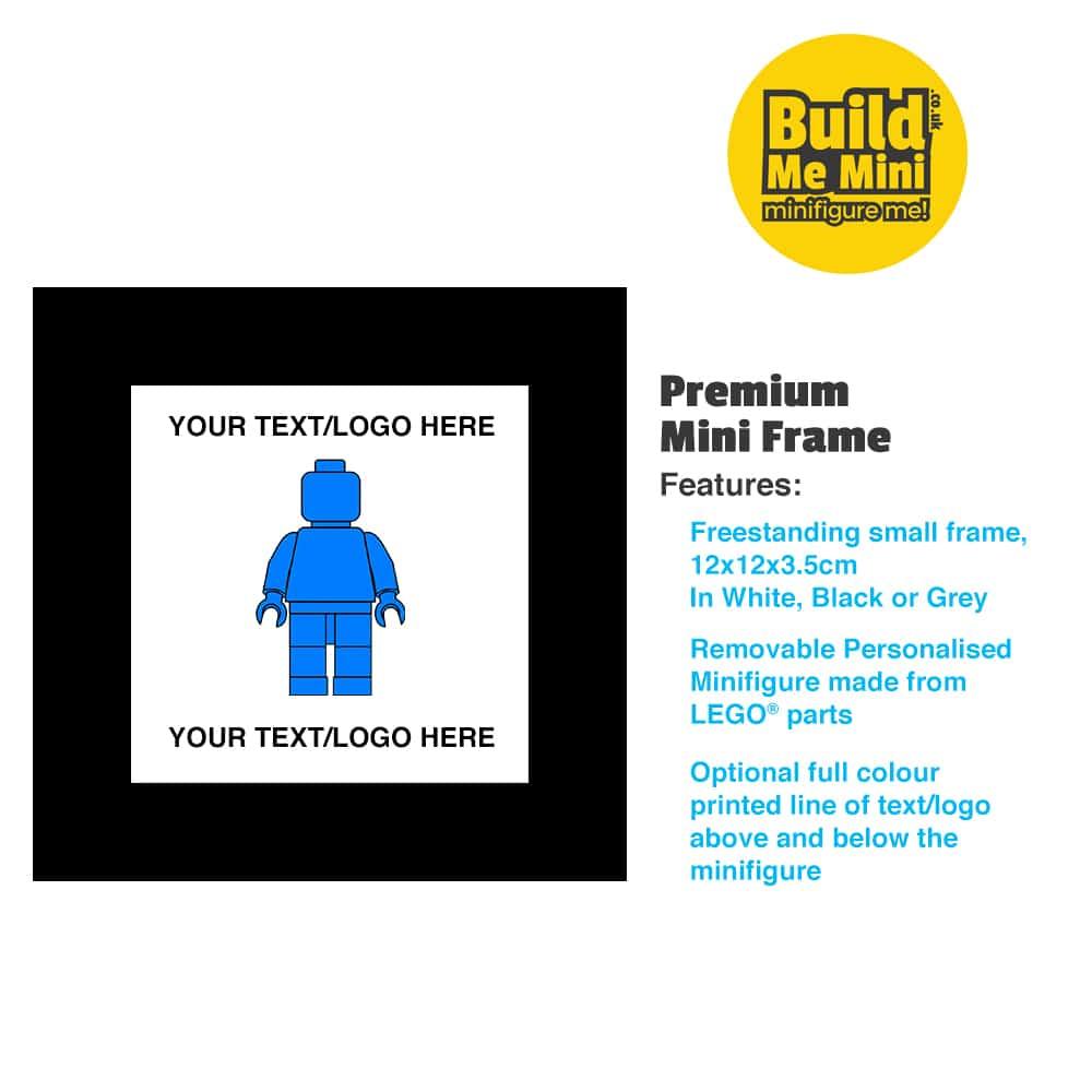premium-mini-frame