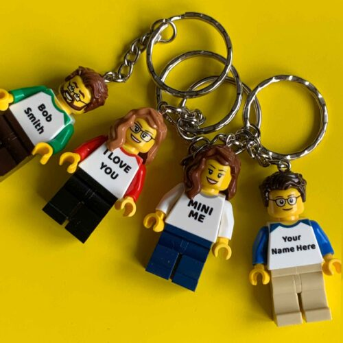 0logo-personalised-custom-lego-minifigure-keyring-text-group