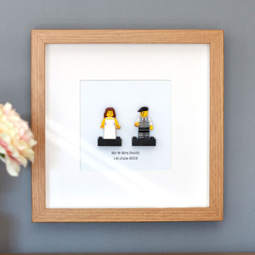 lego-minifigure-category-personalised-frames