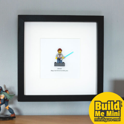 lego-minifigure-frame-single-personalised-figure-black