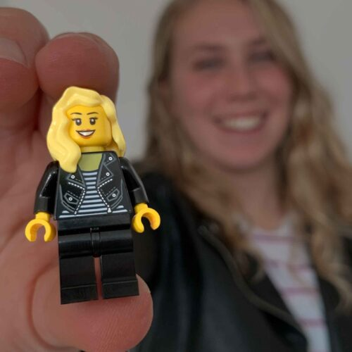 personalised-custom-lego-minifigures